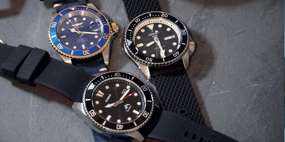 best-dive-watches-under-500