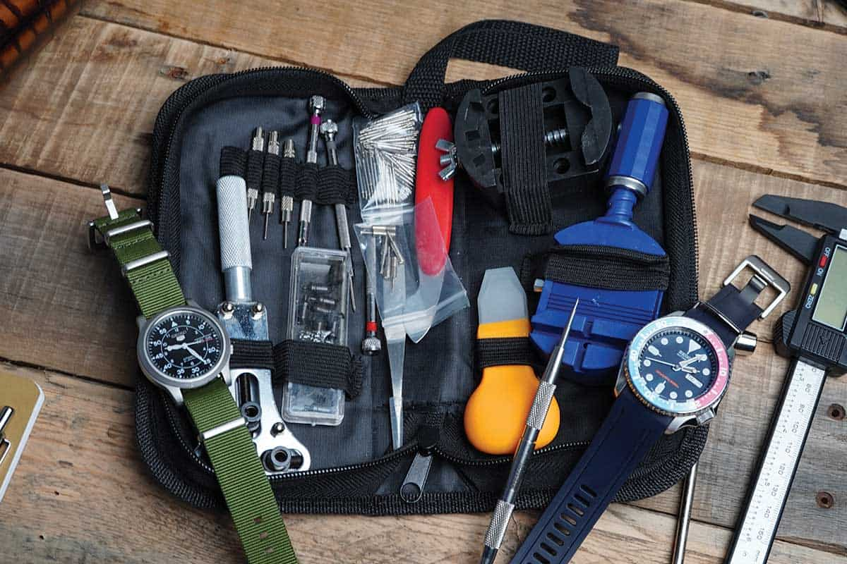Watch-Modding-Tools-Watch-repair-Kit