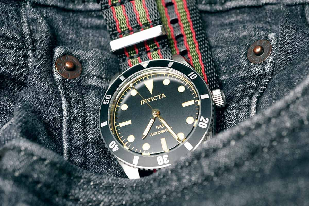 how-to-wash-your-nato-strap